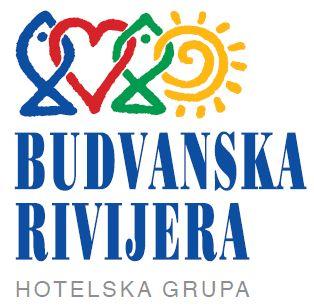Budvanska Rivijera hotelska grupa
