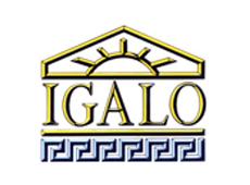 Institut Igalo