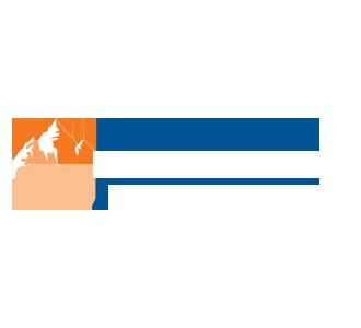 MonteKredit